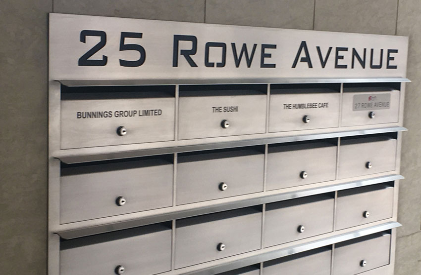 25-Rowe