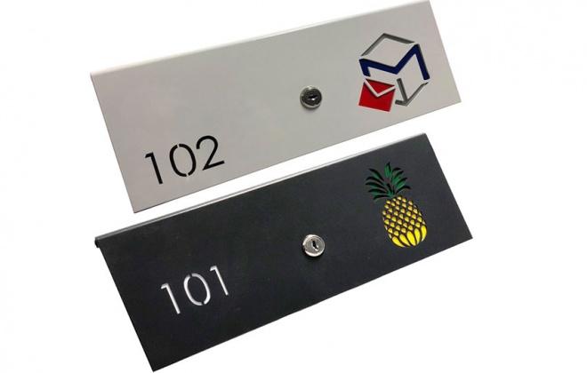 superior-flat-panel-mailbox
