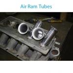 Air Rams